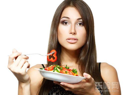孕妇食欲不振怎么办_孕妇肚子胀气应该怎么办_百草录