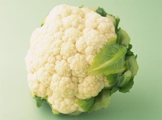 花菜,花菜的营养价值,花菜的功效与作用