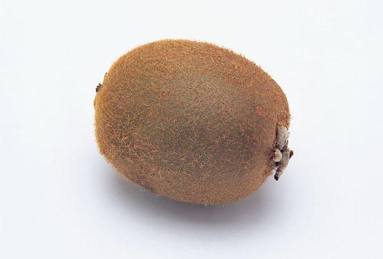 猕猴桃的营养价值及功效与作用