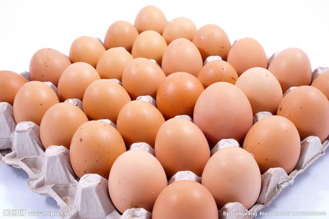 鸡蛋的营养价值,牛奶和鸡蛋可以一起吃吗