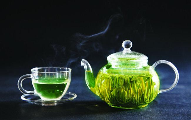 茶的营养价值、功效与作用及保存方法