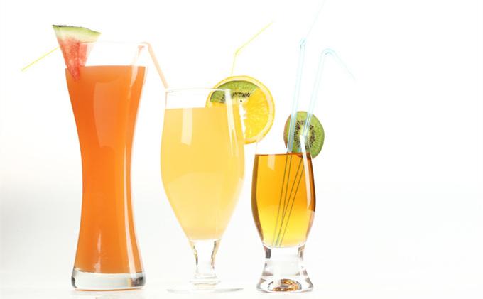 柠檬汁的做法及功效与作用