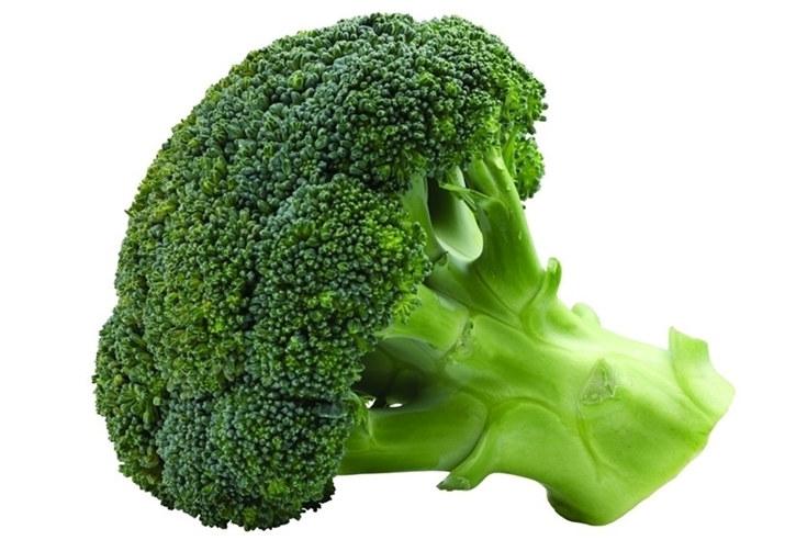 绿菜花的营养价值及功效与作用