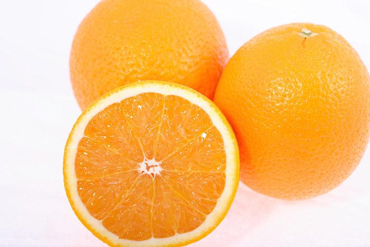 蜜桔的营养价值,柑橘的功效与作用