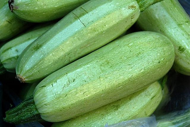 菜瓜的营养价值及功效
